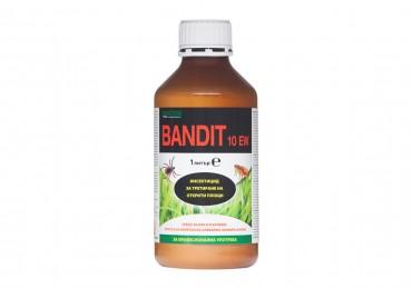 Бандит 10 ЕВ