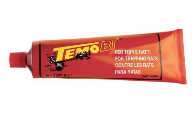 ТемоБи – лепило за гризачи