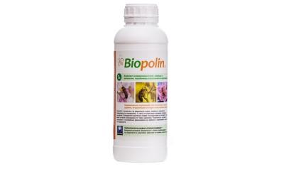 Biopolin_web