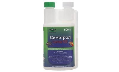 Cimetrol_Super_EW_WEB
