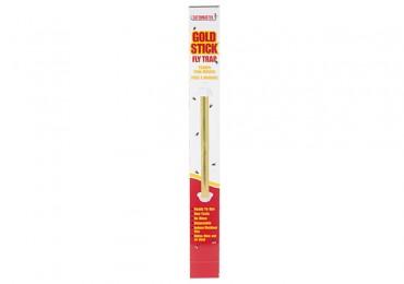 "Gold Stick 24"" – капан за мухи"