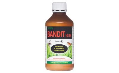 bandit-10-ew-pcp-bg