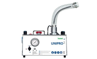 unipro-2-pcp-bg