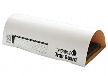 Капак за лепливи плоскости Catchmaster 48TG