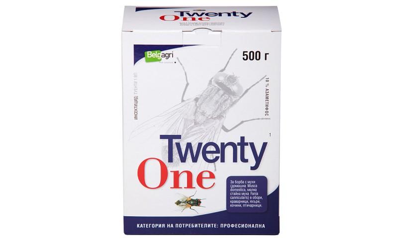 twenty-one-pcp-bg