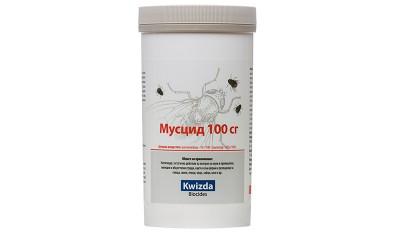 Muscid-100-SG,pic,web